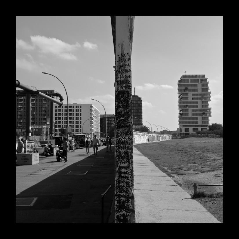 Berlin 201511.jpg