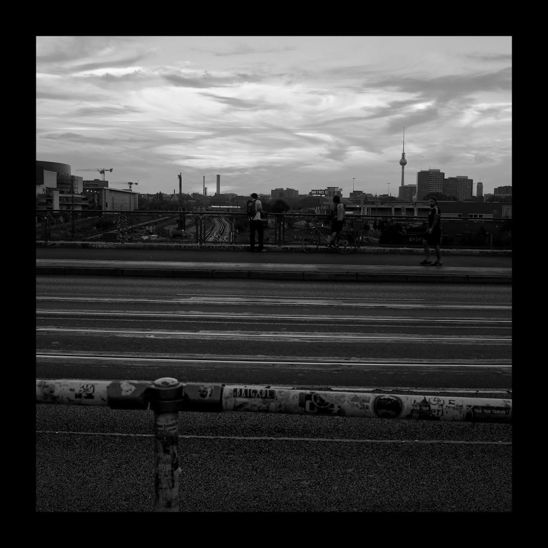 Berlin 20152.jpg