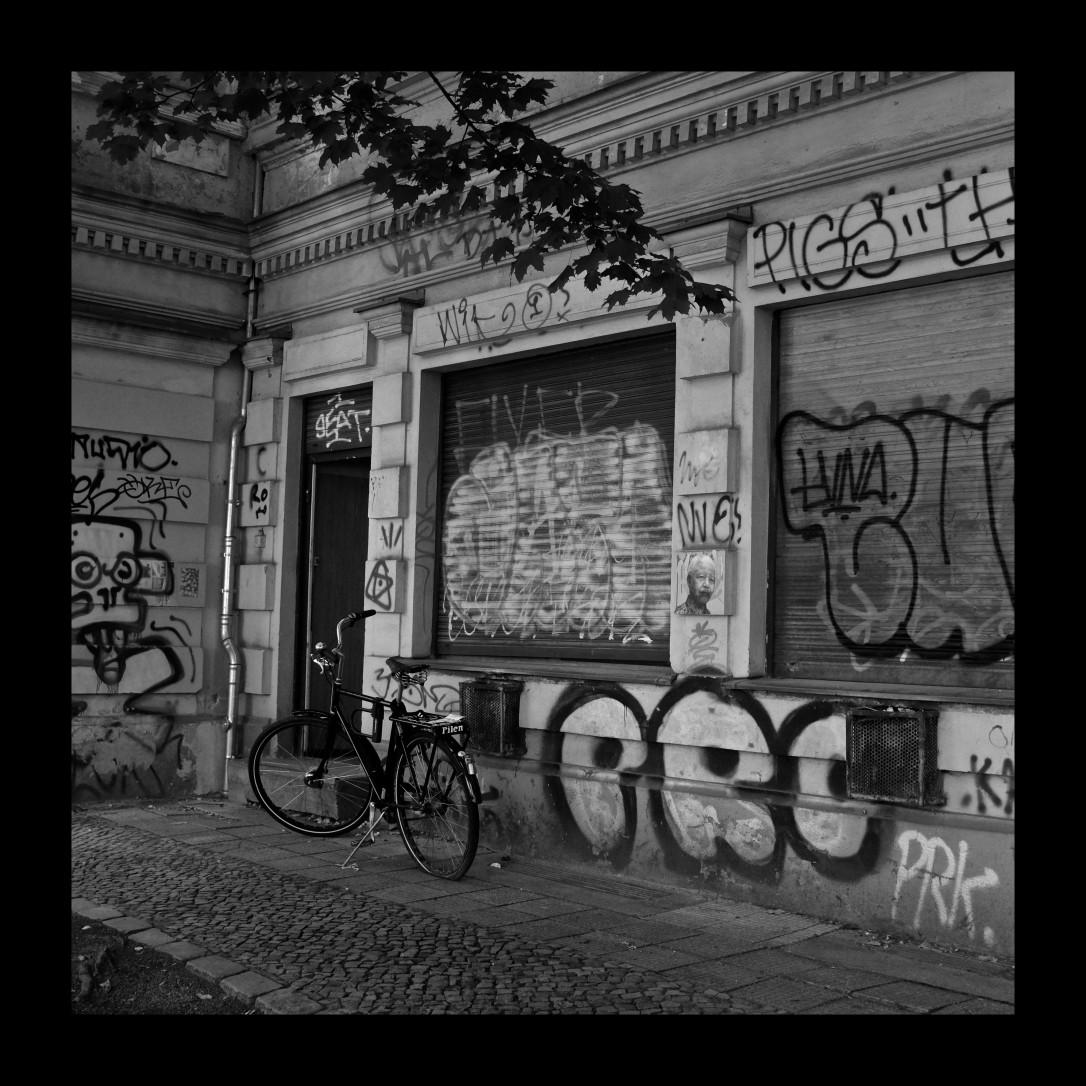 Berlin 20154.jpg