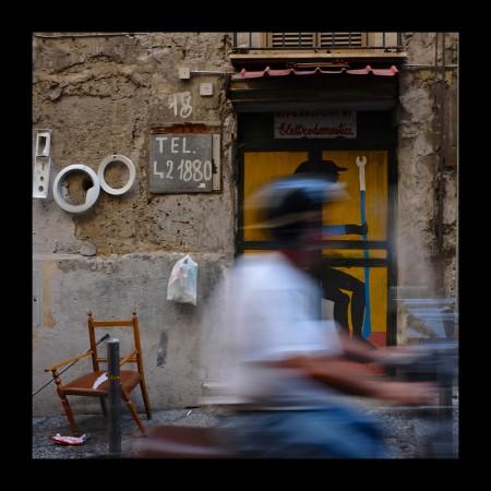Naples 2015.jpg