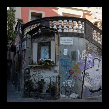 Naples 201510.jpg