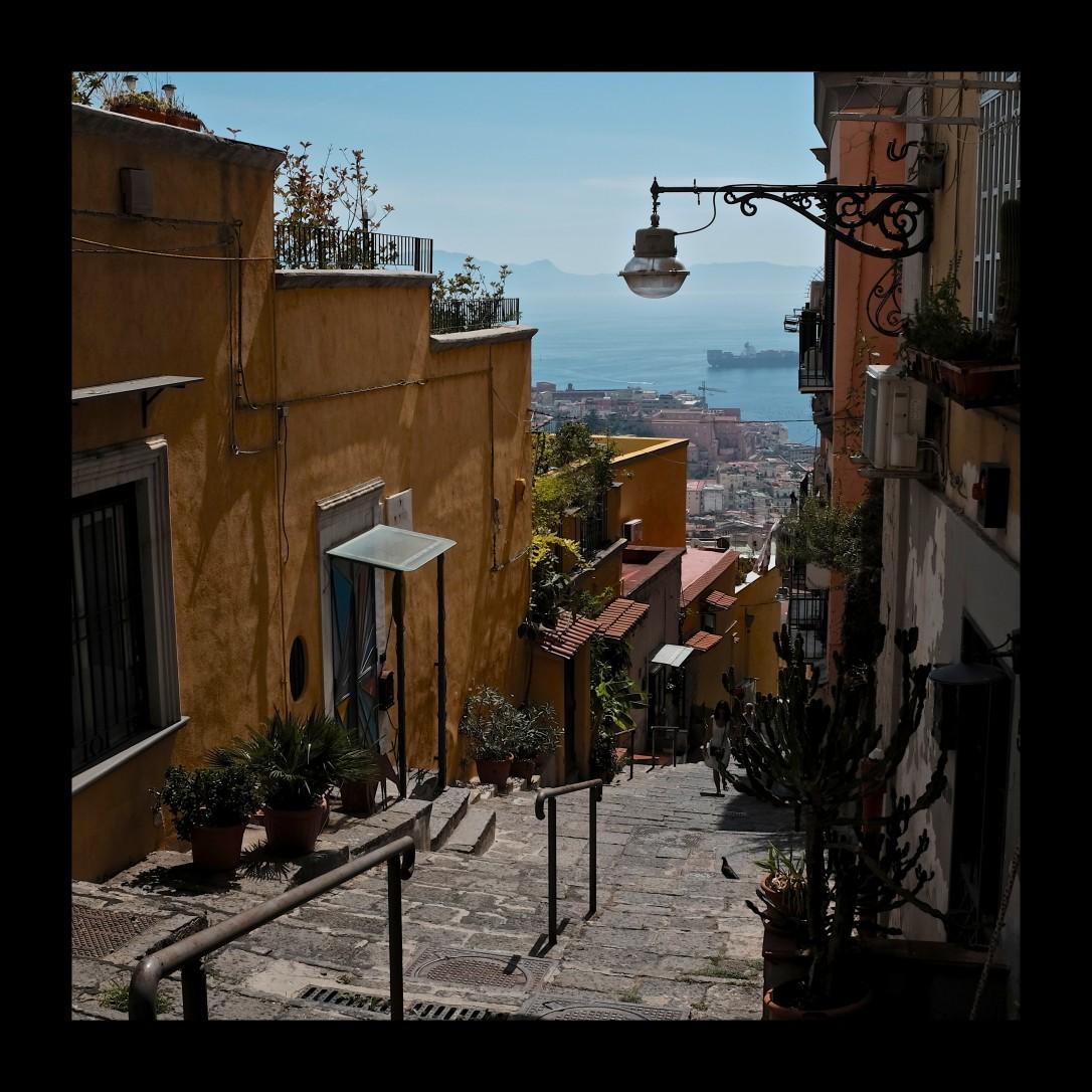 Naples 20159.jpg