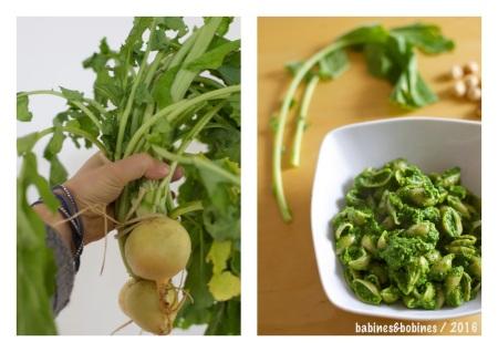 Pesto fanes de radis.jpg
